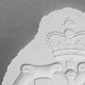 mould-making-plaster-coat-of-arms