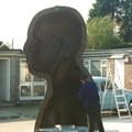 sculpture-enlargement-peter-burke-janus-head-image3