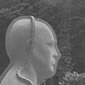 sculpture-enlargement-peter-burke-janus-head
